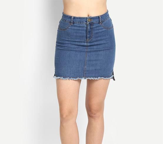 Pencil Skirt Online