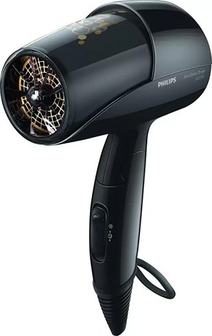 Philips Kerashine HP8216 Hair Dryer