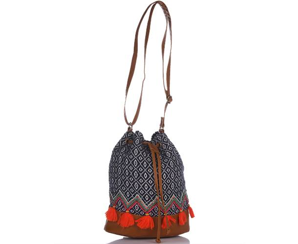 potli bags for return gifts