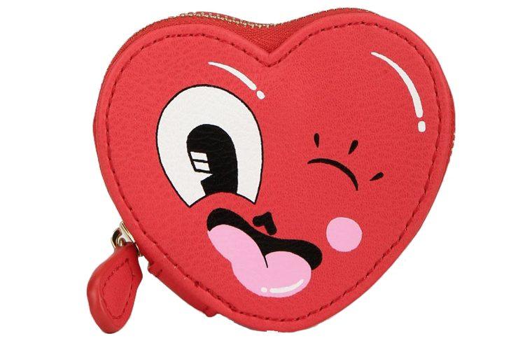 purses online shopping