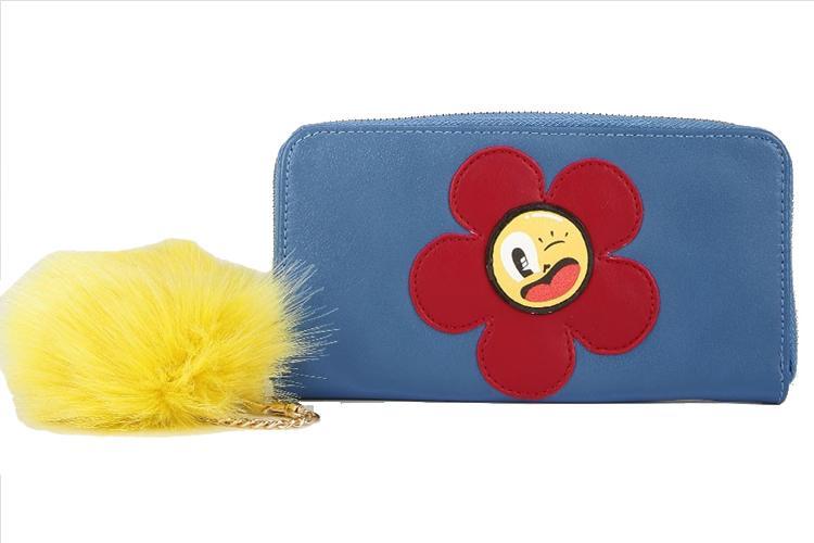 purses online