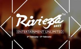 Riviera VIT 2017