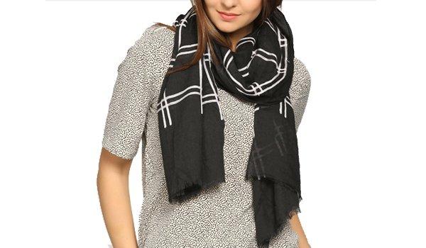 scarves online