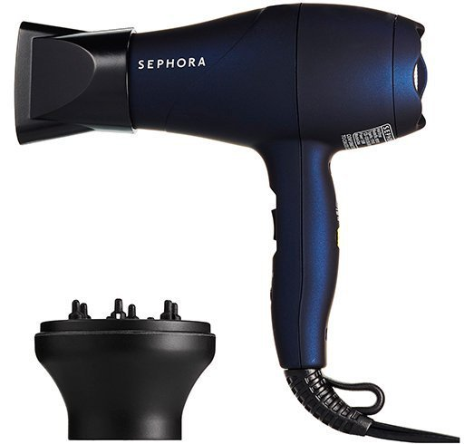 Sephora Travel Hair Dryer