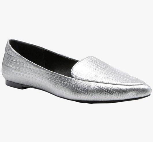 Shoe Shopping Online
