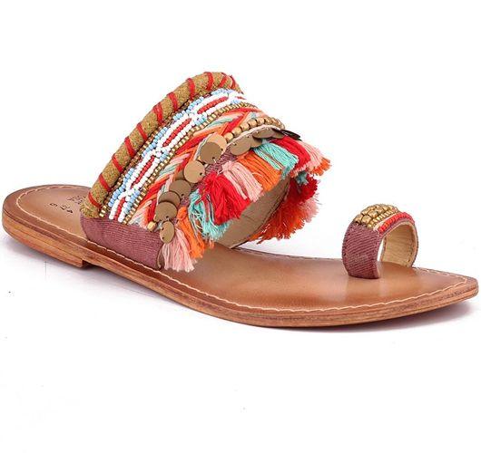 shoes-online