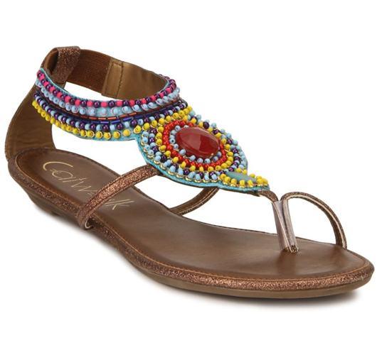 shop-footwear-online