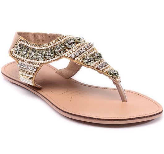 shop-shoes-online
