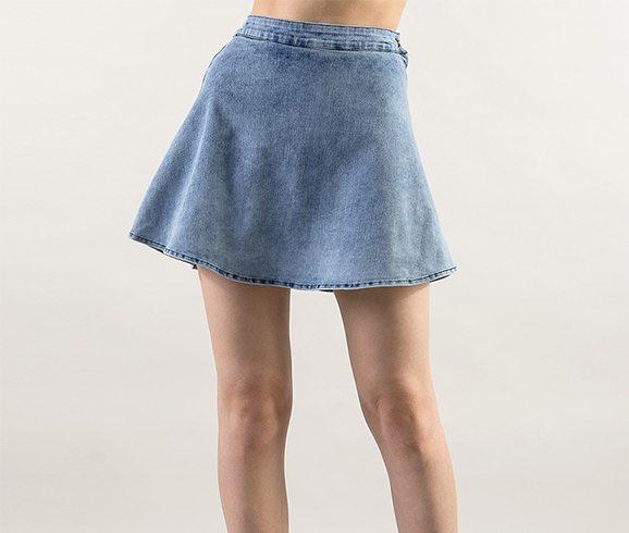 Skater Skirts Online