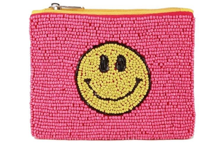 sling bags online