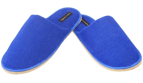 Slippers for Womens