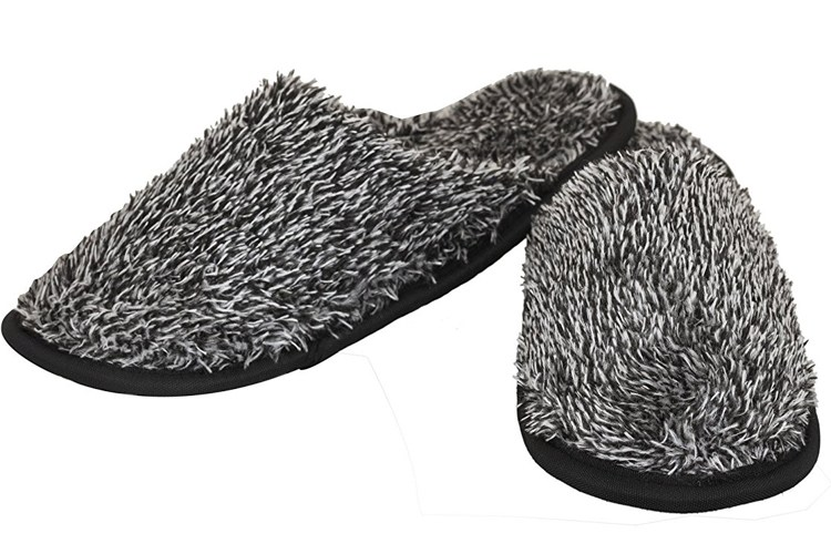 Slippers Womens