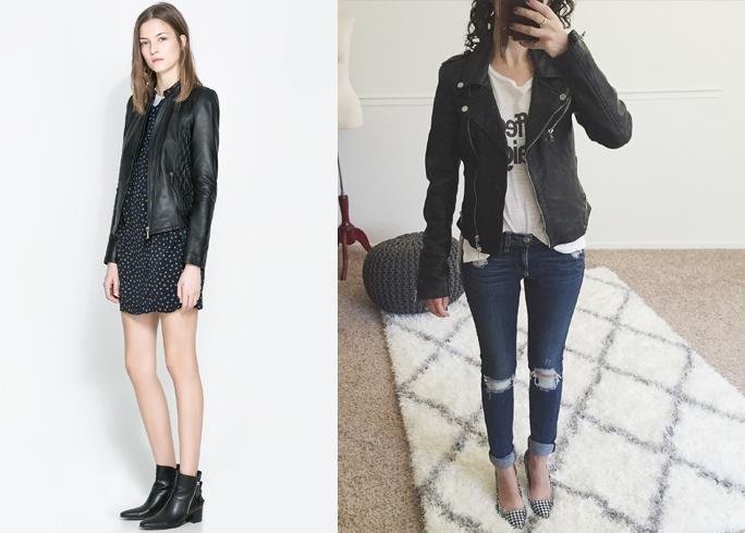Zara Brands