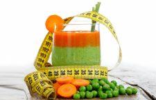 7 day detox diet plan