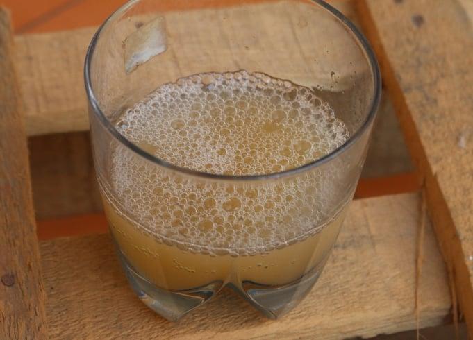 Benefits of patanjali amla juice