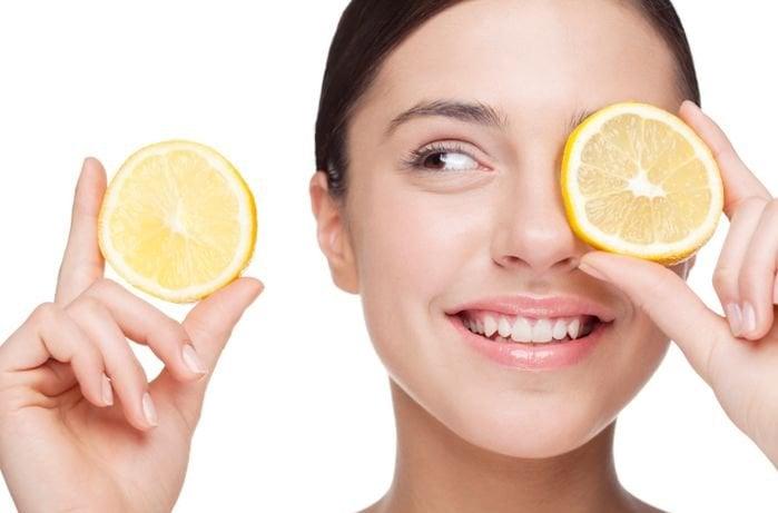 Best Types of citrus fruit