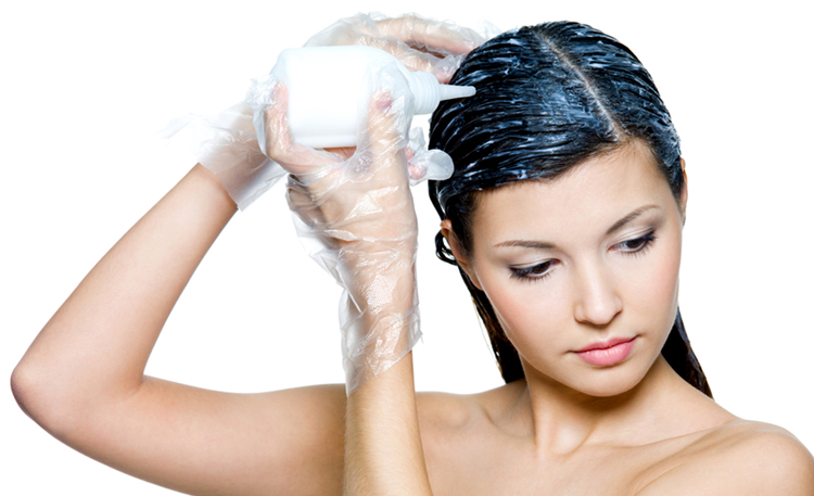 Understanding Ammonia Free Hair Colors And Their Best Seller
