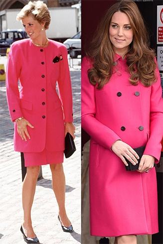 Cambridge Dresses