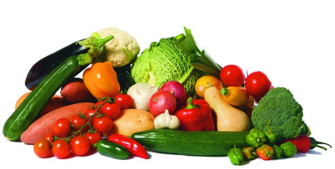Foods To Reduce Back Pain