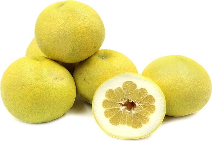 Fruit for beautiful skin