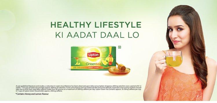 Green Tea for health benifits for women