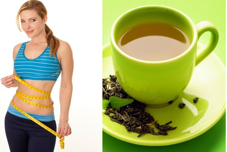 Diet plans to quickly lose weight