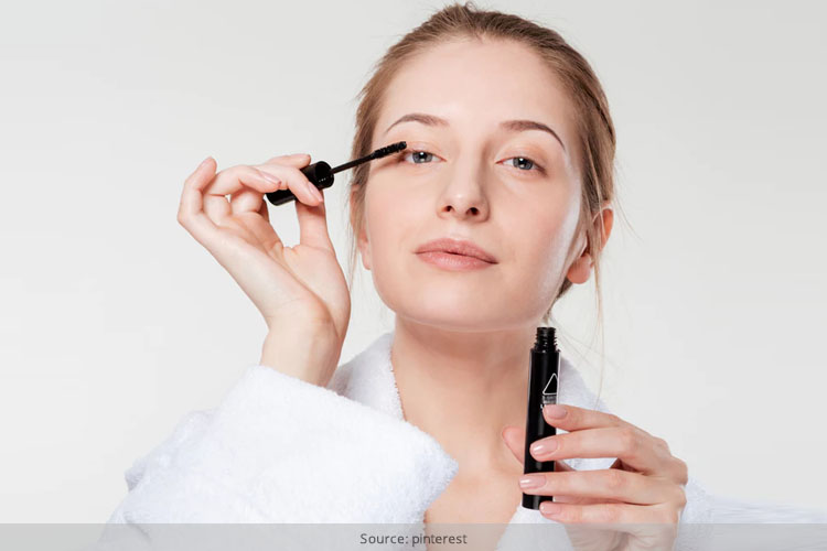 How to Find the Right Mascara