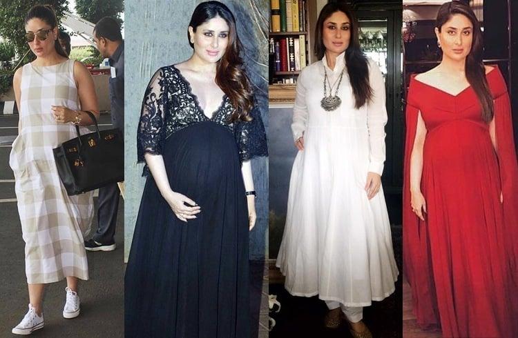 Kareena Kapoor Diet Pre Pregnancy