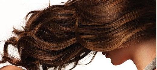 Moringa Oil For DIY for healthy hair