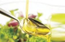 Moringa Oil for health