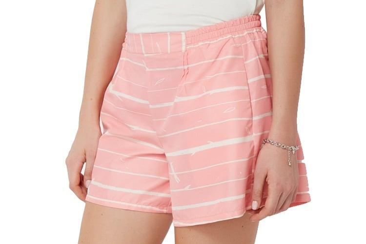 Perching Pretty Shorts