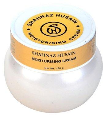 Shahnaz Husain Moisturizing Cream