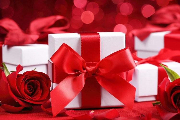 Valentines Day Trennding Gifts