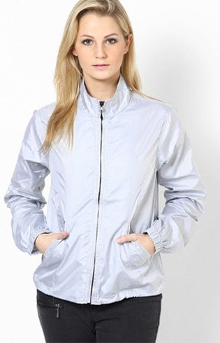 Windcheater for women