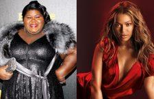 beautiful black actresses