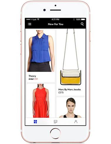 Best Apps for Fashion Designers
