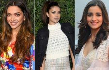 Bollywood Actresses Wekend Fashion