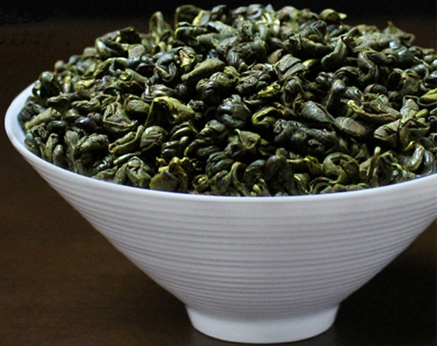 Jasmine Tea During Pregnancy