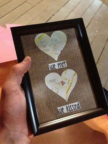 Kiss Day Gifts