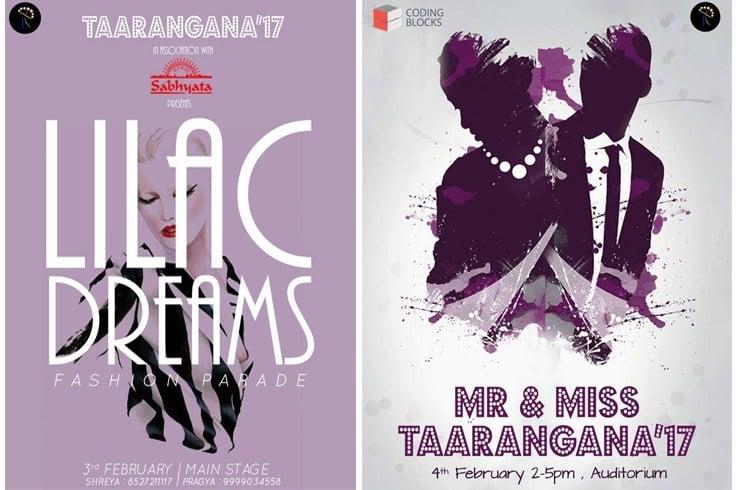 Tarangana Fest