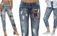 women jeans online