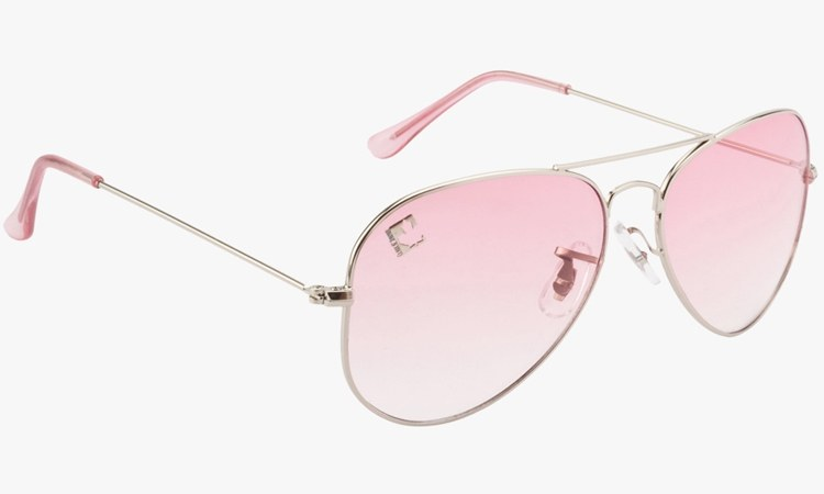 Aviator Sunglasses for Womens