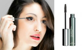 Best lengthening mascara for women
