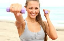 Best Ways to Get Rid of Armpit Fat