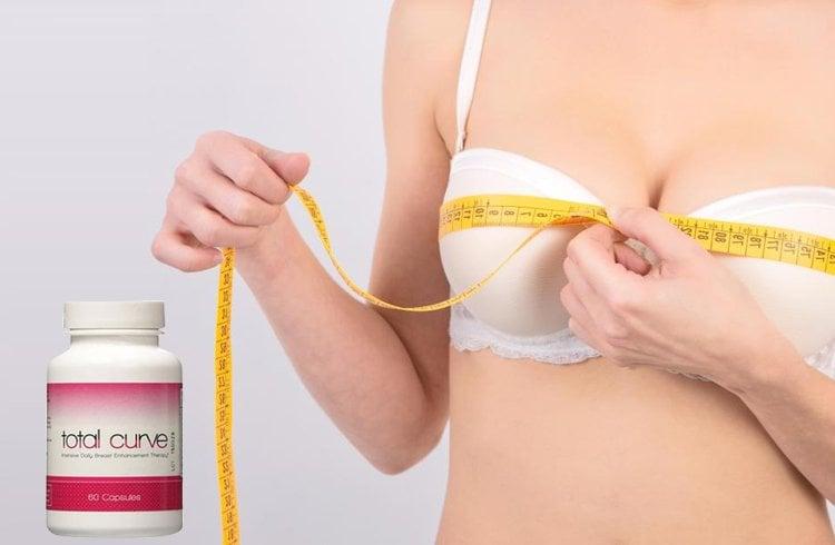 Wie wählt man die richtige Brustvergrößerungscreme für diese perfekte Form