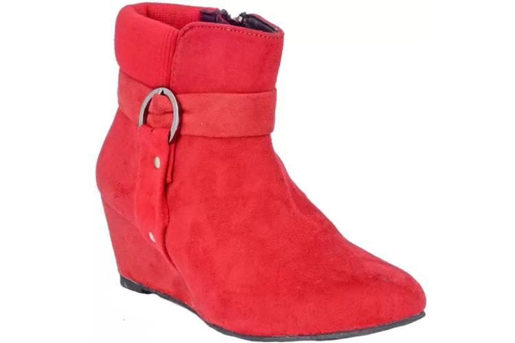 Bruno Manetti 5013 Boots
