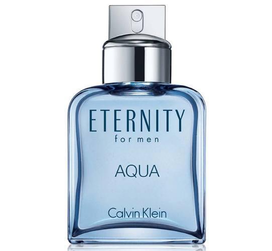Calvin Klein Eternity Aqua EDT for Women