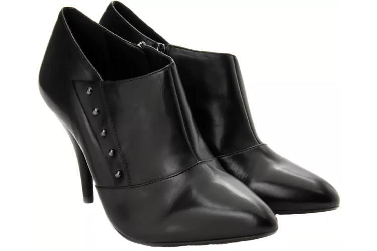 Clarks Azizi Astra Women Boots