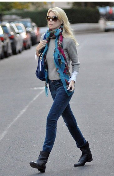 what shoes to wear with jeans 27 ways to wear shoes with