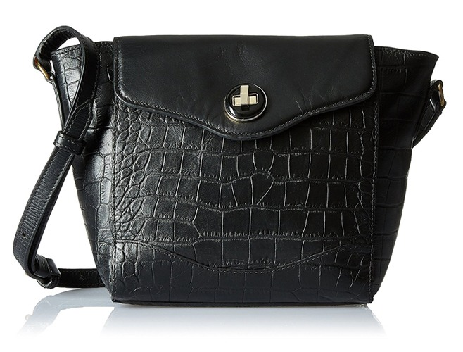 Hidesign Womans Handbag